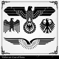 Image result for gryphon tattoo