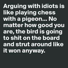 Hahaha jip so true. Ask jakkie about that.......