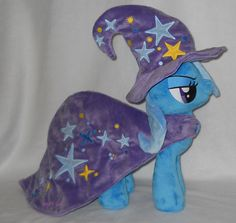 the_great_and_powerful_trixie_by_mlpt_fan-d5z8ns3.jpg (1090×1031)