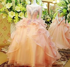 Find More Clothing Information about luxury pink crystal beading embroidery ruffled princess long victoria dress/ball gown/belle ball/long medieval dress/victorian,High Quality Clothing from Ningbo Free Trade Zone Great Wall Project Co., Ltd. on Aliexpress.com