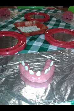Looking after your teeth Messy Play, Look After Yourself, Emotional Development, 5 Year Olds, Childhood Education, After School, Fine Motor Skills, Keep It Cleaner, Teeth