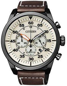 Chrono-Solar-Reloj-Citizen-Eco-Drive-para-deporte-reloj-de-hombre-reloj-de-pulsera-ca4215-04-W