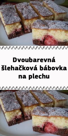 French Toast, Fruit, Cooking, Breakfast, Kitchen, Morning Coffee, Brewing, Cuisine, Cook