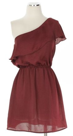 Cute Texas A&M Game Day Dress - just needs a cute belt