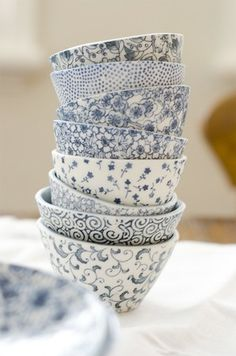 Eucalypt Homewares handcrafted ceramic works