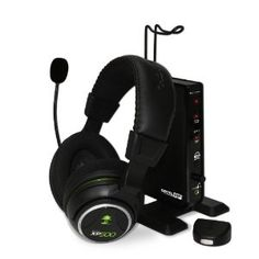 This is a great headset for the price. Highly recommended! I'll never use a wired headset again.