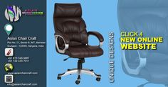 #Visitor_Chair, @VisitorChairs, @AsianChairCraft, #AsianChairCraft, #Asian_Chair_Craft
