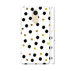 Now available on our store: Gold Black Foil C.... Check it our here! http://www.colorpur.com/products/gold-black-foil-confetti-xiaomi-redmi-note-4-case-artist-utart?utm_campaign=social_autopilot&utm_source=pin&utm_medium=pin
