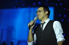 The one and only. extraordinary vocalist, amazing performer, innovator in the Orthodox genre. Love that Shwekey! One And Only, The One, Israel, Amazing, Music, Fictional Characters, Inspiration, Decor, Musica