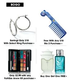 AVON - the official site of AVON Products, Inc. All kinds of goodies and make for great gifts!