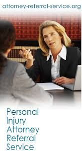 Personal injury solicitors in London offers free no obligation quotations on claims as well as a no win no fee basis.Get in touch now! http://southbaybarassociation.com