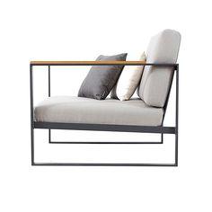 fauteuil jdv