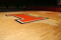 10 Illinois Basketball Ideas Illinois Basketball Basketball Illini Basketball