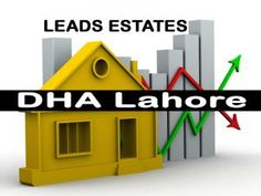 27 Best DHA Lahore Updates images in 2019 | Top real estate
