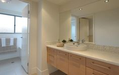 Get Inspired by photos of Bathrooms from Australian Designers & Trade Professionals - Page 4 - Home Improvement Pages