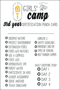 punch-card-3rd-year NEW
