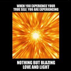No-thing but #acourseinmiracles #spirituality #enlightenment #love #God #forgiveness #holyspirit #jesus #oneness #perfection #buddha #happiness #spiritual #mystic #acim #unconditionallove #ego #dream #light by christian_crone