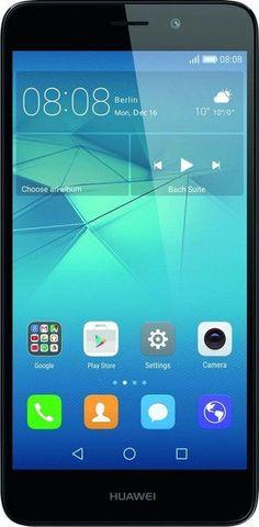 Смартфон Huawei GT3 Dual Sim Grey, цена, купить в Киеве, доставка по Украине…