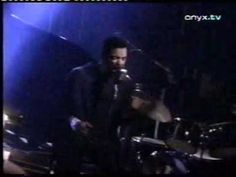 Jon Secada Angel...this song has great meaning in my heart...for many reasons  always will