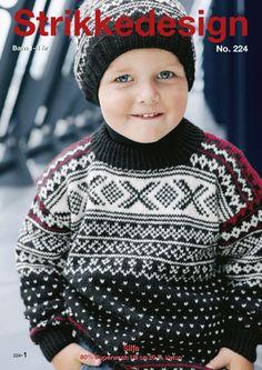 Søkeresultater for « Crocheting, Christmas Sweaters, Knit Crochet, Beanie, Knitting, Children, Boys, Fashion, Threading