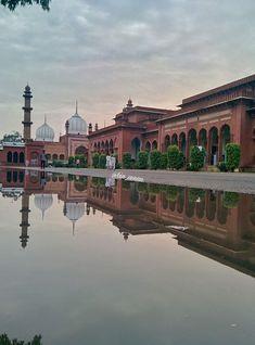 50 Best Amu Images Aligarh Muslim University University Aligarh