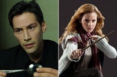 Which Two Movie Heroes Should Be Your Parents? - Which of these badass heroes and heroines would parent you best? - Quiz