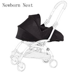 Hot Sale Baby New Giraffe Starfish Stroller Cushion Child Cart Seat Cushion Cotton Thick Mat Baby Stroller Complete Range Of Articles Activity & Gear