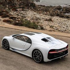 Bugatti Chiron Z_litwhips Lamborghini, Bugatti Cars, Maserati, Porsche, Audi, Supercars, Volkswagen, Top Luxury Cars, Cars Motorcycles