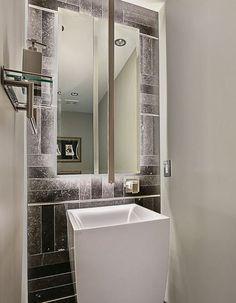 Designer Bathroom Fascinating Gessi Private Wellness Designer Bathroom Collection  Designs For Review