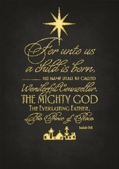 Religious Christmas Quotes Cool Religious Christmas Scenes  Free Christian Christmas