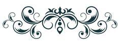 vine armband tattoos | Armband Tattoos for Women