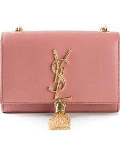 Designer Handbags & Purses 2014 - Farfetch