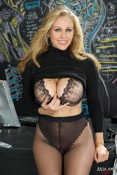 Lesbien sexs Teacher
