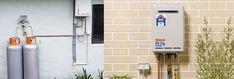 Hot Water Heater Repair Ballarat 11 Raglan St S, Victoria, Ballarat Central, Australia, 3350 Wall Mount Gas Heater, How To Install Baseboards, Water Heater Installation, Hydronic Heating, Floor Slab, Towel Rail, Heating Systems, Pipes, Swimming Pools