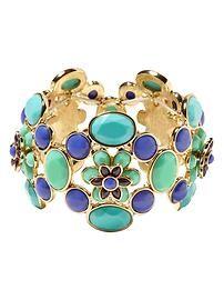 Women's Jewelry & Accessories: bracelets   Banana Republic