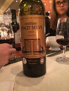 Winexpensive