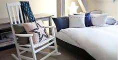 Slaapkamer Scandinavische Stijl : Afbeeldingsresultaat voor slaapkamer in scandinavische stijl