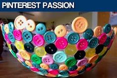 diy crafts for teenagers room - Google Search