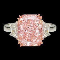 Google Image Result for http://2.bp.blogspot.com/-0xSvBcfbmI4/TdSIxVVjr4I/AAAAAAAAB94/_t47MRPwCbE/s1600/pink-diamond-engagement-rings-1.jpg