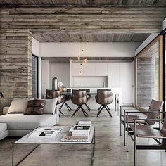 #interiores#furniture#interiordesign #decor#show#decorhome#decoraçãomoderna#decoraçãocontemporânea#arquitetura#architecture #house #beautiful #design#home #top p#wow#amazing #perfect #lol#nice#homedecor#housedecor by arqui_decor