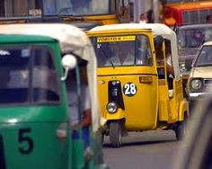 bolivia transportation