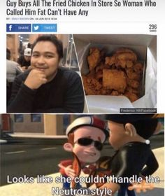 Today's Morning Mega Memes All Meme, Stupid Funny Memes, Funny Relatable Memes, Funny Posts, Fuuny Memes, Really Funny, Funny Cute, The Funny, Memes Humor