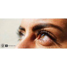 """""""La de los ojos de miel"""" http://ift.tt/2i2OVja - http://ift.tt/1HQJd81"""