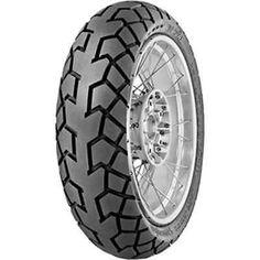 Continental TKC 70 Adventure Rear Tire - 150/70R-17 APRILIA BMW HONDA KTM etc