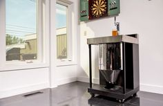 Whirlpool crowdfunds a beer maker - http://eleccafe.com/2016/06/01/whirlpool-crowdfunds-a-beer-maker/