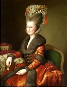 Brandt Maria Amalie Auguste.jpg