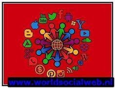 http://www.worldsocialweb.nl/social/what-keeps-you-from-self-actualizing - What keeps you from self-actualizing - http://www.worldsocialweb.nl/social/what-keeps-you-from-self-actualizing