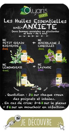 Les Huiles Essentielles Antivirales : le Dossier Complet par Olyaris Natural Essential Oils, Natural Oils, Cheveux Ternes, Diy Hair Care, Naturopathy, Green Life, Diy Hairstyles, Natural Remedies, Healthy Life