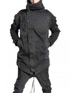 demobaza-grey-asymmetric-cotton-casual-jacket-product-4-3850260-913506840_large_flex.jpeg (450×600)