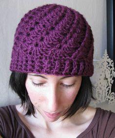 Crochet+Hat+Patterns+for+Men | CROCHET HAT PATTERNS FOR MEN | Crochet For Beginners